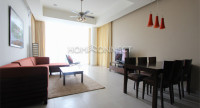 living-apartment-for-rent-in-district7-ap070773