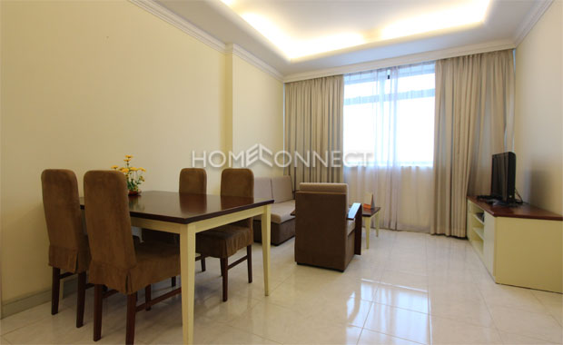 living-apartment-for-rent-in-hcmc-ap010095