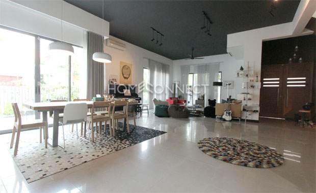 living-house-for-rent-in-an-phu-vc020360