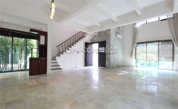 living-house-for-rent-in-compound-vc020114