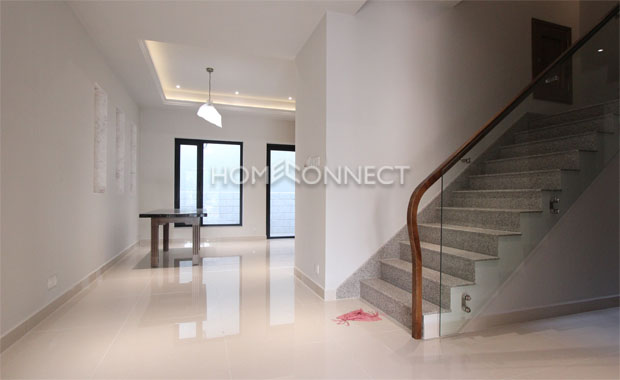 living-house-for-rent-in-thao-dien-vc020352