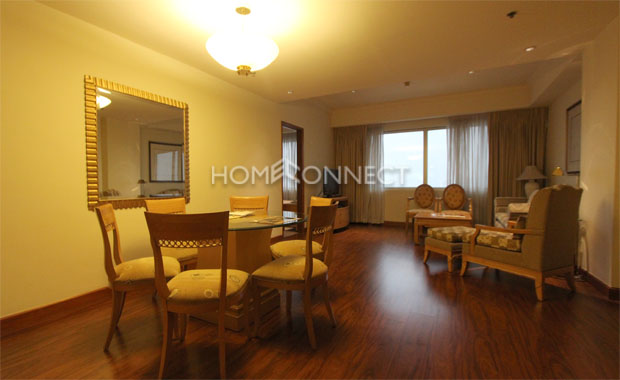 living-serviced-apartment-for-rent-in-district1-ap010096