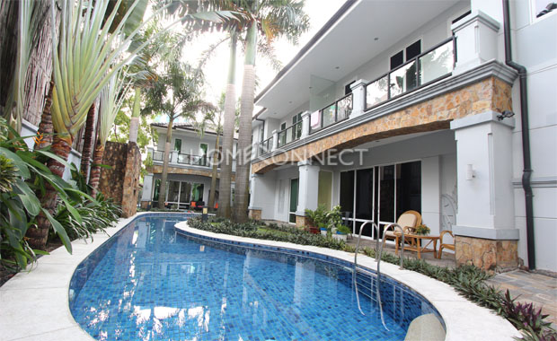 swimming-pool-house-for-rent-in-compound-in-district2-vc020121