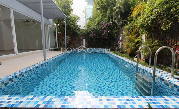 swimming-pool-house-for-rent-in-compound-vc020113
