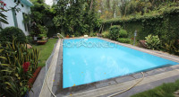 swimming-pool-house-for-rent-in-district 9-vc090006