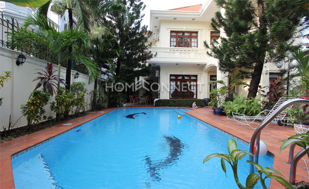swimming-pool-house-for-rent-in-district2-pv020223