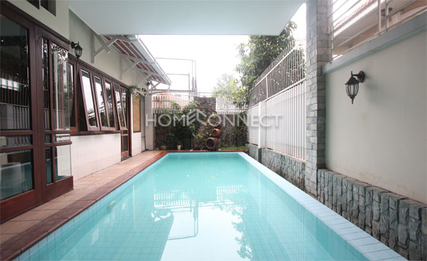 swimming-pool-house-for-rent-in-district2-pv020388