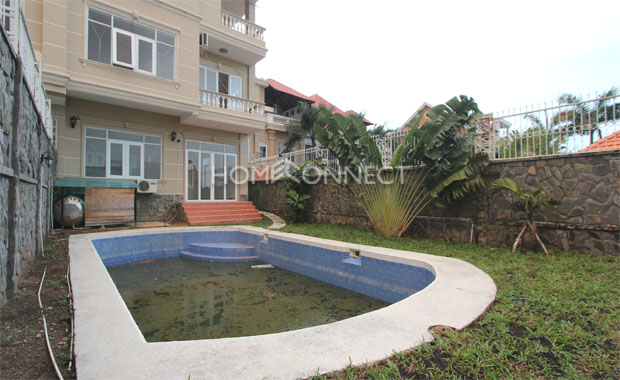 swimming-pool-house-for-rent-in-thao-dien-vc020356