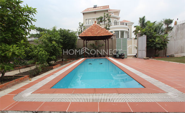 swimming-pool-house-for-rent-in-tran nao-pv020517
