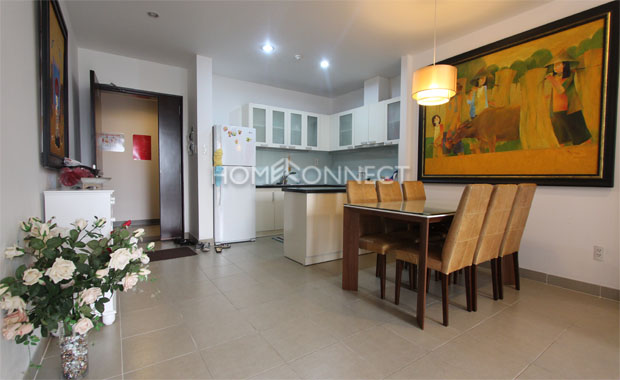 dining-room-Horizon-apartment-for-lease-in-district 1-ap010098