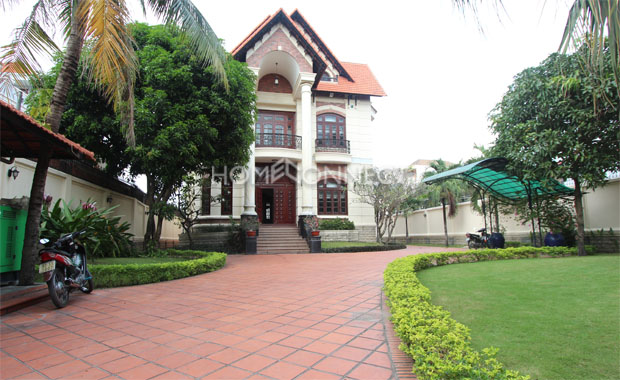 garden-house-for-rent-in-district2-pv020311