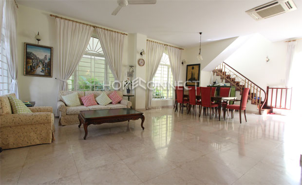 living-house-for-rent-in-thao dien-pv020519