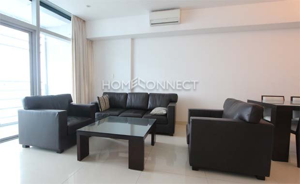 living-room-condo-for-lease-in-the-heart-of-downtown-district 1-HCMC-ap010102