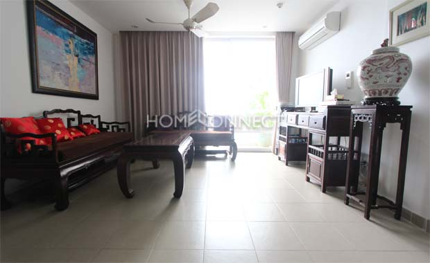 living-room-high-rise-apartment-for-rent-in-HCMC-ap010099