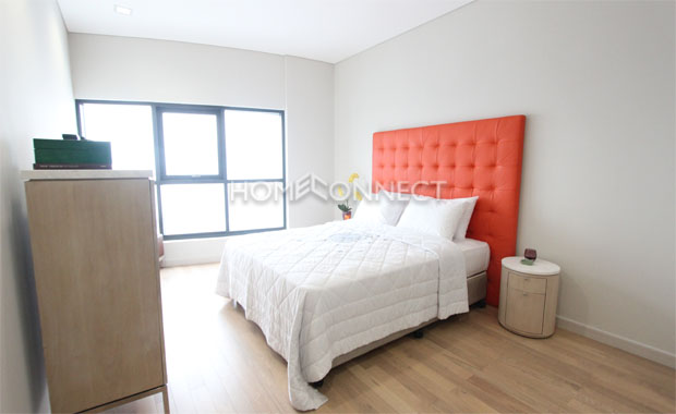 master-bedroom-City-Garden-apartment-for-rent-in-Ho-Chi-Minh-City-ap110419