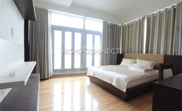 master-bedroom-Sailing-Towers-apartment-for-lease-in-HCMC-ap010101