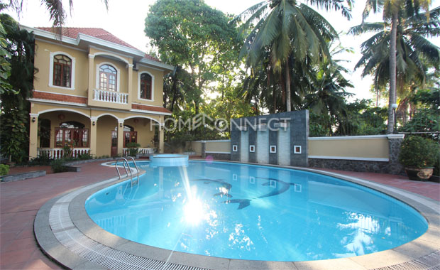 swimming-pool-house-for-rent-in-district2-pv020516