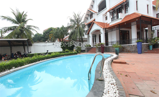 swimming-pool-house-for-rent-in-thao dien-pv020092