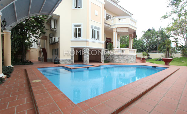 swimming-pool-house-for-rent-in-tran nao-vc020254