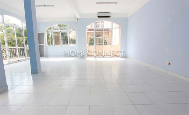 bedroom2-house-for-rent-in-district7-pv070289