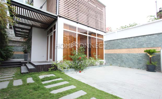 garden-house-for-rent-in-compound-in-district2-vc020234