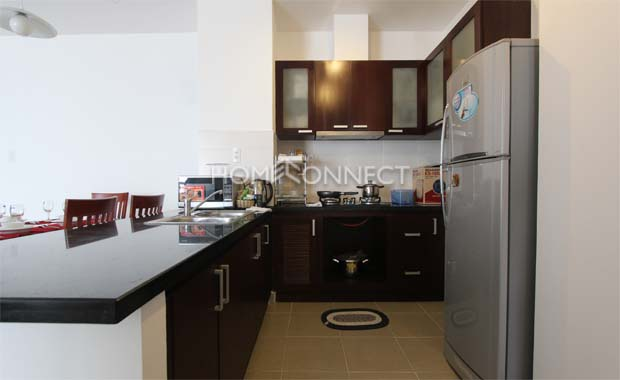 kitchen-downtown-HCMC-condo-for-lease-ap010100