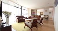 living-apartment-for-rent-at-city garden-ap110422