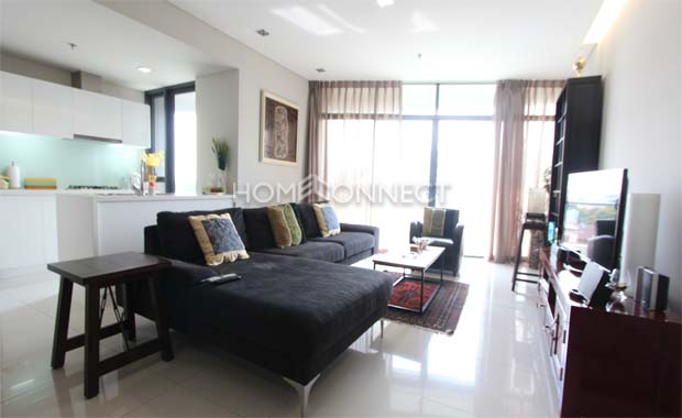 living-apartment-for-rent-in-binh thanh-ap110421