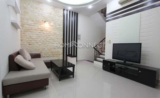living-house-for-rent-in-district7-pv070184