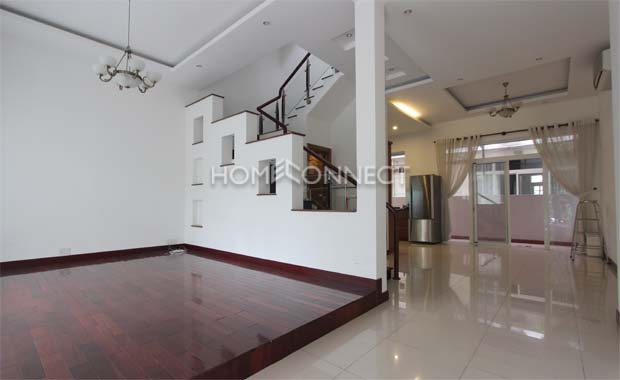 living-house-for-rent-in-phu my hung-pv070284