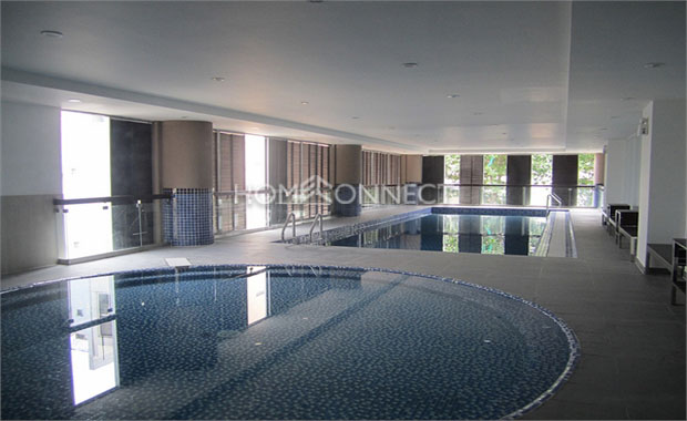 swimming-pool-apartment-for-rent-at-horizon-in -district 1