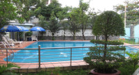 swimming-pool-house-for-rent-in-compound-in-an phu-pv020113