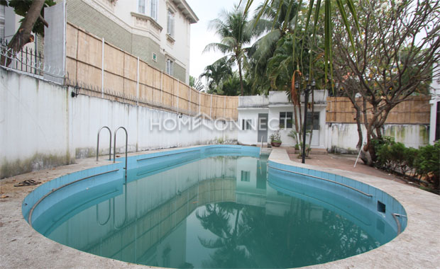 swimming-pool-house-for-rent-in-district 2-pv020447