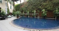 swimming-pool-serviced-apartment-for-rent-in-district1-ap010103
