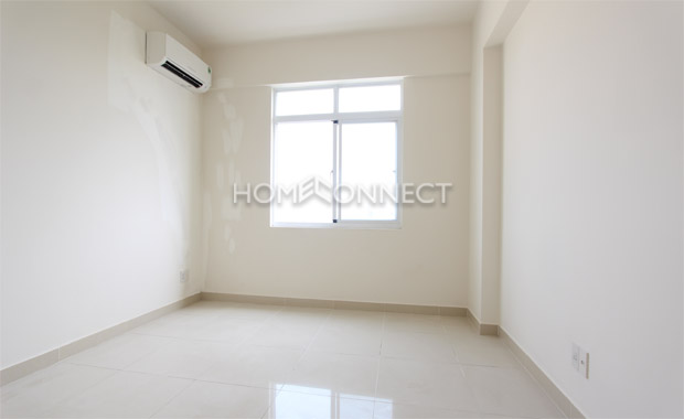 Canh Vien 3 Renovated Apartment for Rent