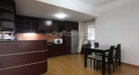 kitchen-apartment-for-rent-at-grandview-ap070782