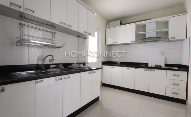 kitchen-apartment-for-rent-at-riverside-ap070638