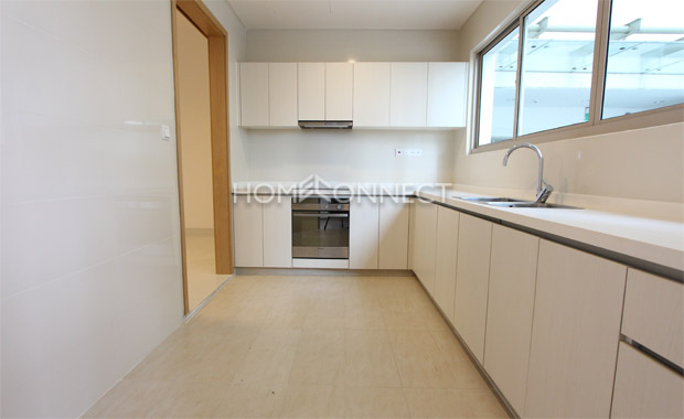 kitchen-apartment-for-rent-at-the-vista-ap020253