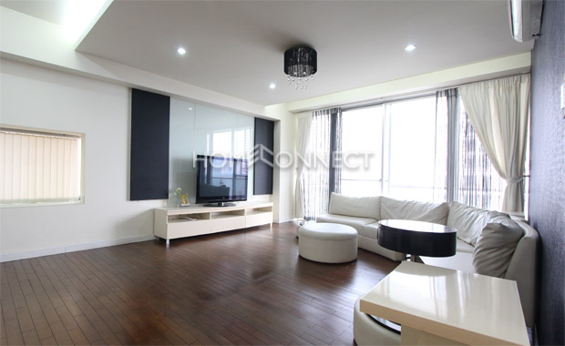 living-apartment-for-rent-in-phu-my-hung-ap070561