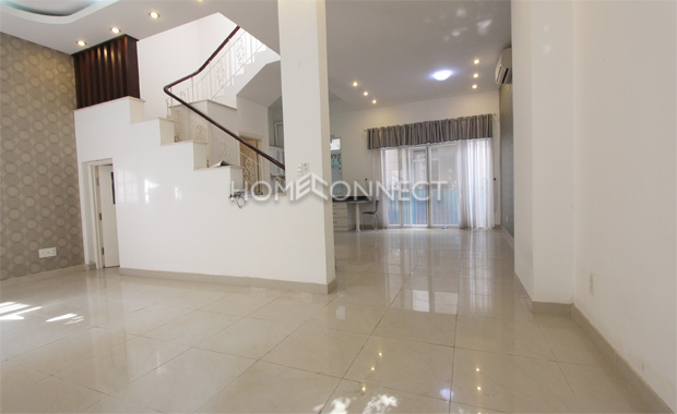 living-house-for-rent-in-district 7-pv070018
