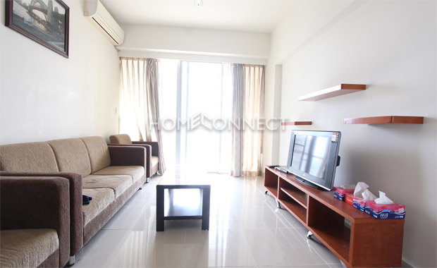 lving-apartment-for-rent-in-district 7-ap070539
