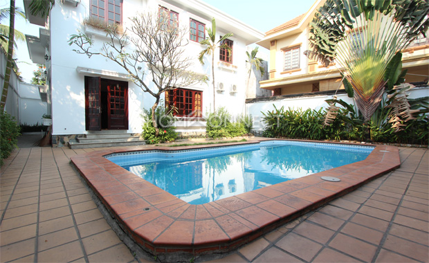 swimming-pool-house-for-lease-in-district2-pv020467