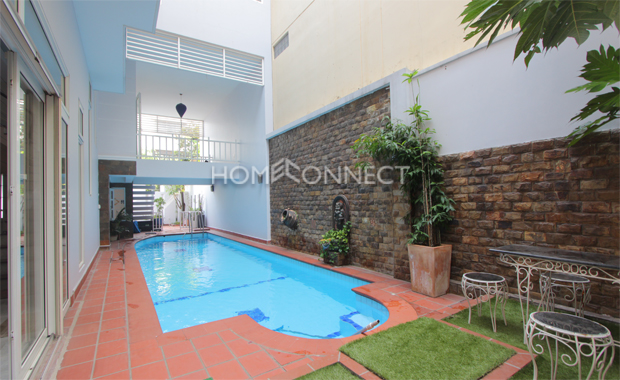 swimming-pool-house-for-rent-in-thao dien-pv020081