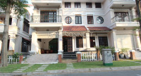 Garden-house-for-rent-in-compound-in-district 2-vc020042