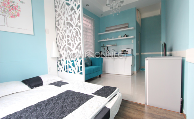 bedroom-serviced-apartment-for-rent-at-sanho-in-district3-ap030029