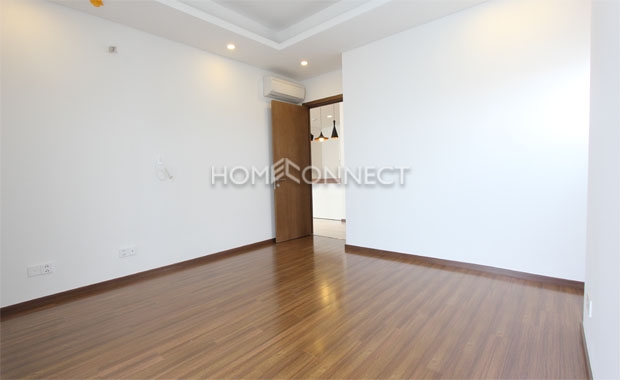 Newly Built Thao Dien Pearl Apartment for Rent