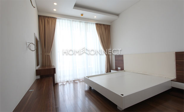 New Condo for Rent at Thao Dien Pearl
