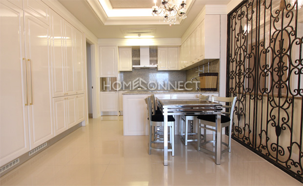 dining-apartment-for-lease-in-binh thanh-ap110427
