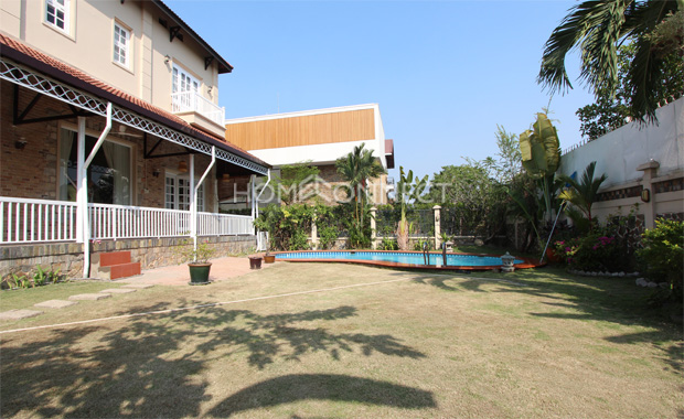 garden-house-for-rent-in-compound-in-district 2-vc020059