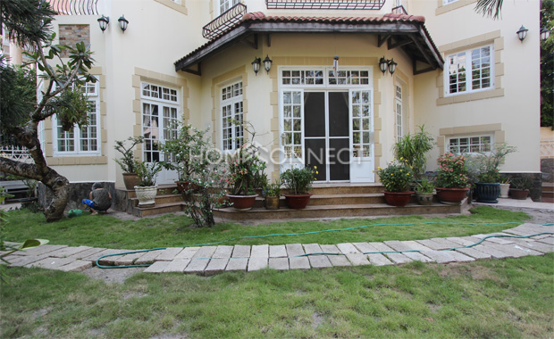 garden-house-for-rent-in-compound-in-district2-vc020368